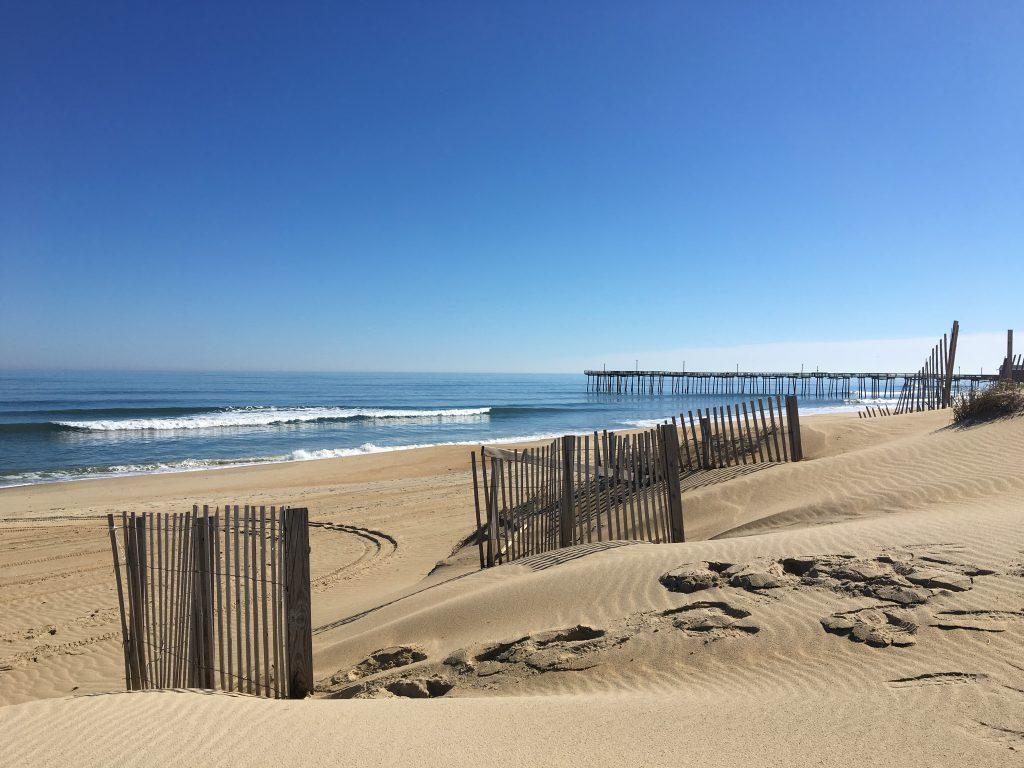 beach nour