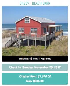 8-Beach Barn