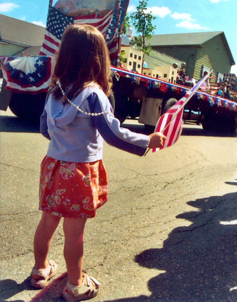 4th of July Events Happening on the Outer Banks