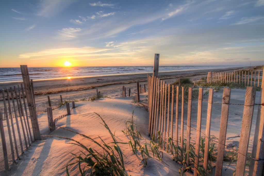 Fun Activities to do on the Outer Banks this Christmas