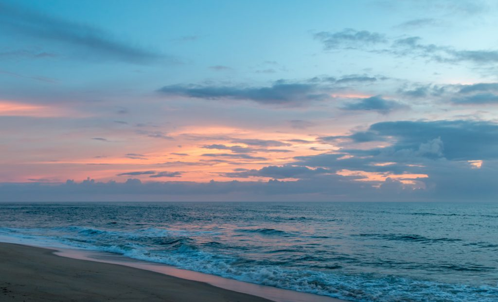 Plan Your Spring Break to the Outer Banks Today