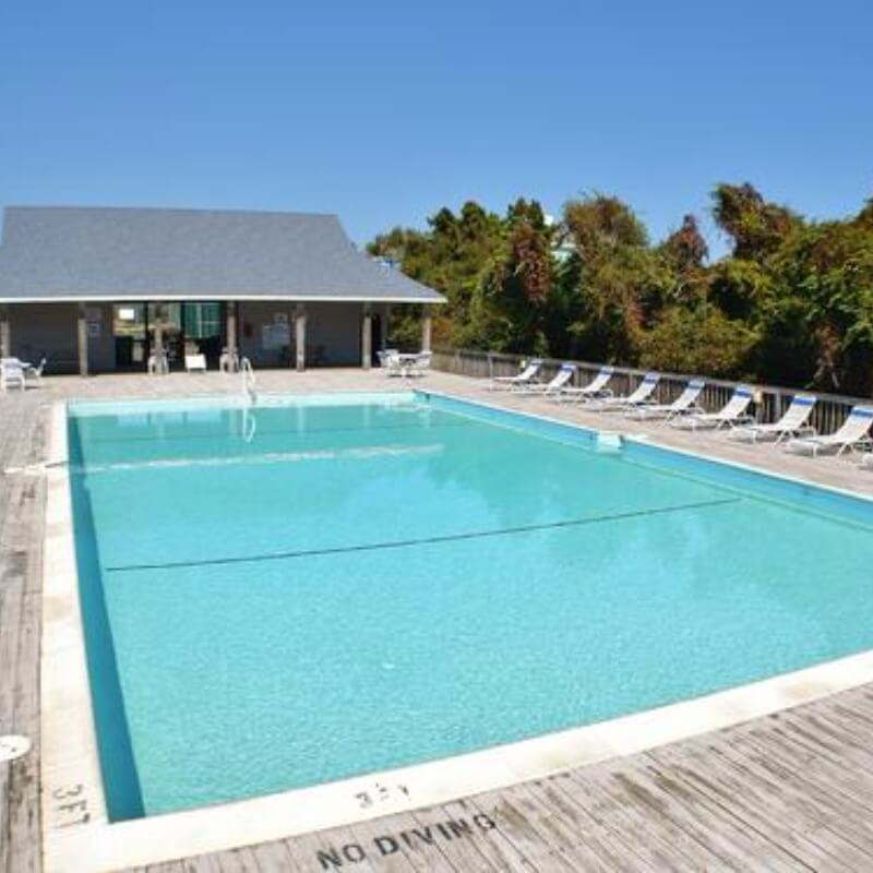 Crown Point Corolla | Corolla Rentals | Outer Banks ...
