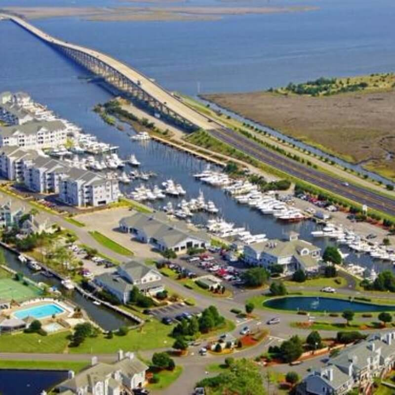 pirate s cove roanoke island roanoke island rentals outer banks