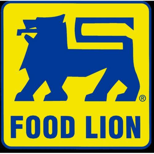 Food Lion Outer Banks Locations