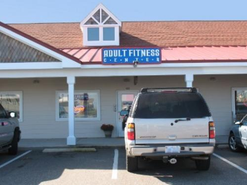 obx-adult-fitness-center